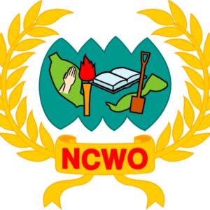 NCWO-logo